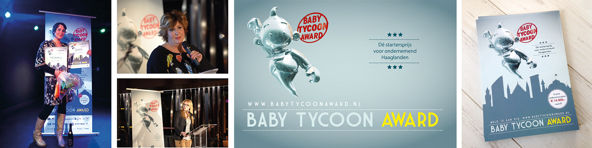 BABY TYCOON header 2000px